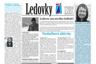 Ledovky 2017/01