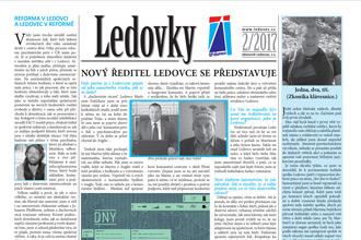 Ledovky 2017/02