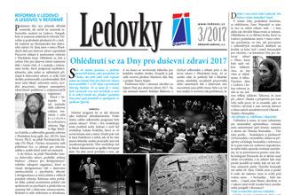 Ledovky 2017/03