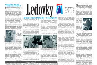 Ledovky 2018/03
