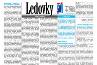 Ledovky 2018/04