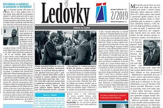 Ledovky 2019/02