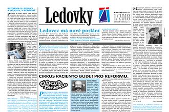 Ledovky 2018/01