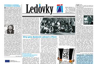 Ledovky 2018/02