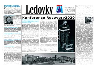 Ledovky 2019/04